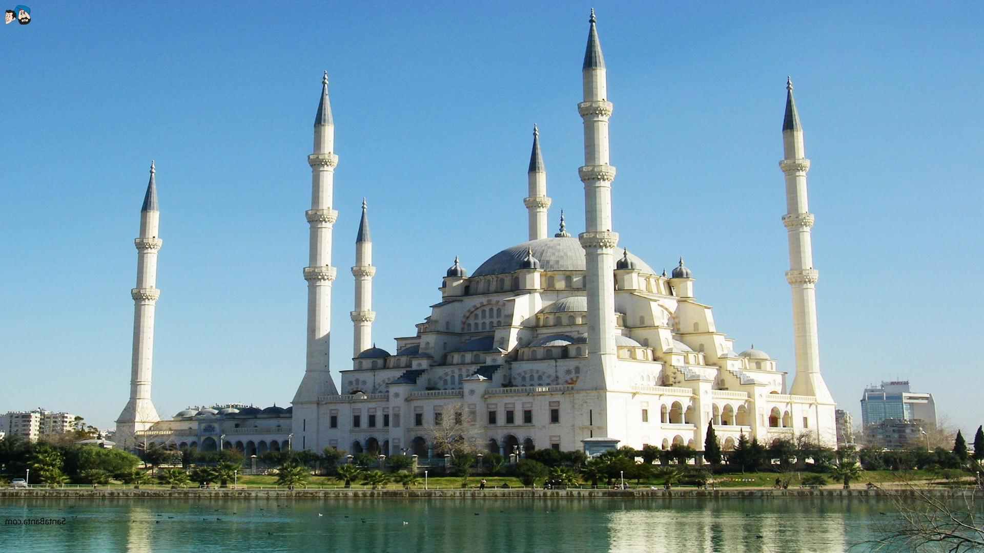 Krasnodar Adana Online Flights Booking From To Adana Turkey Avia Lt
