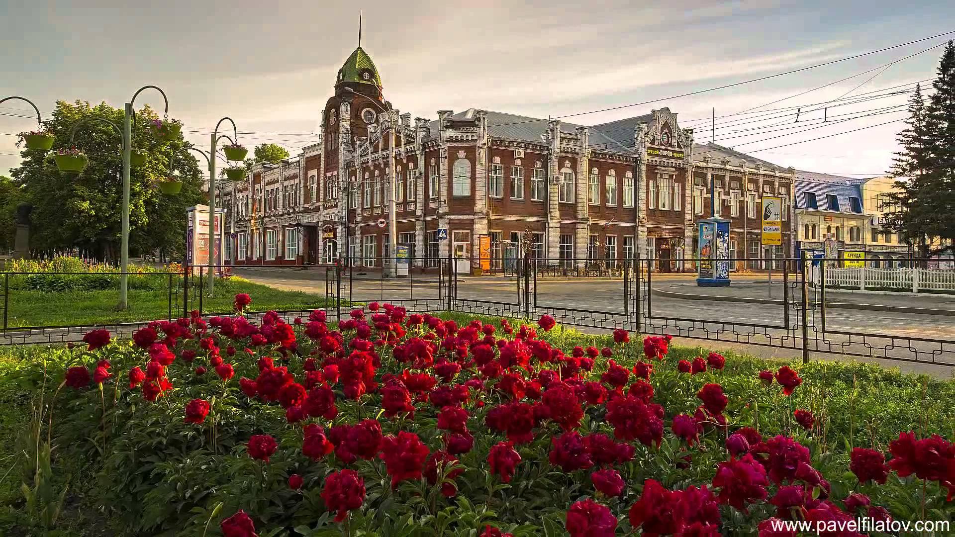 Фото города заводоуковск россия того, разметка