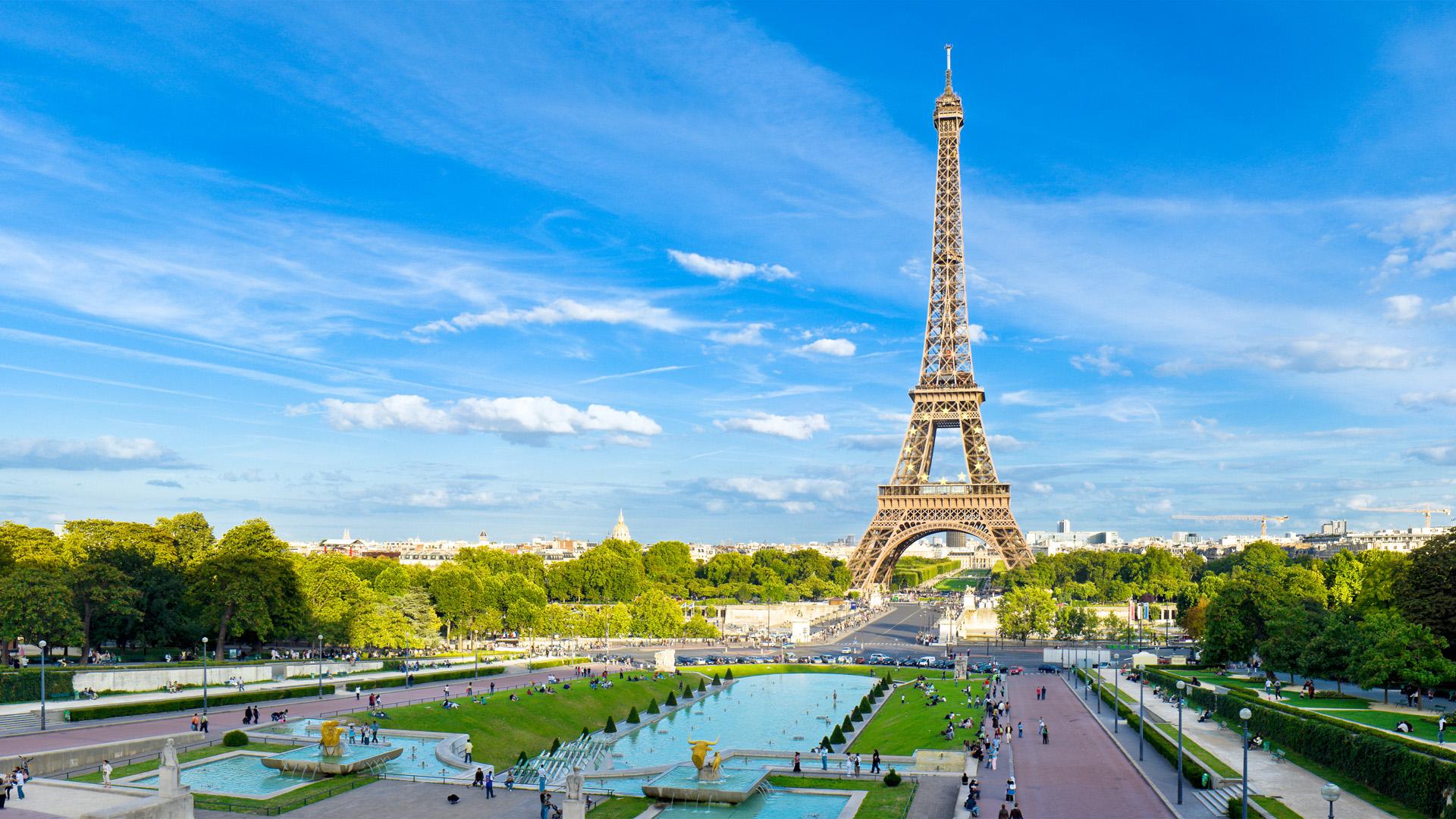 binarinė parinktis įsikūrusi prancūzijoje)